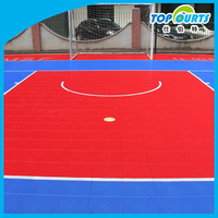 Futsal flooring outdoor, outdoor futsal court, futsal court flooring