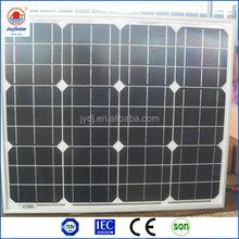 12v 180w solar panel, 80w solar panel, solar panel 40w