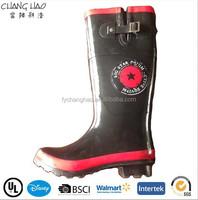 (CH-3191) fashion shoes new design woman shoes