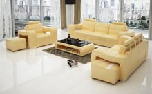 fancy sofa trendy sofa V1016D