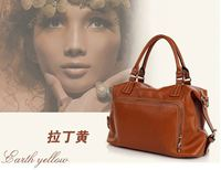 bags handbags women secret compartment bags