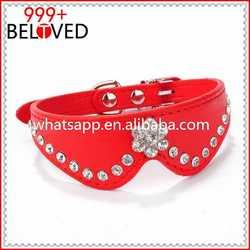Wholesale dog collars pet collar cat collar dog collar gps