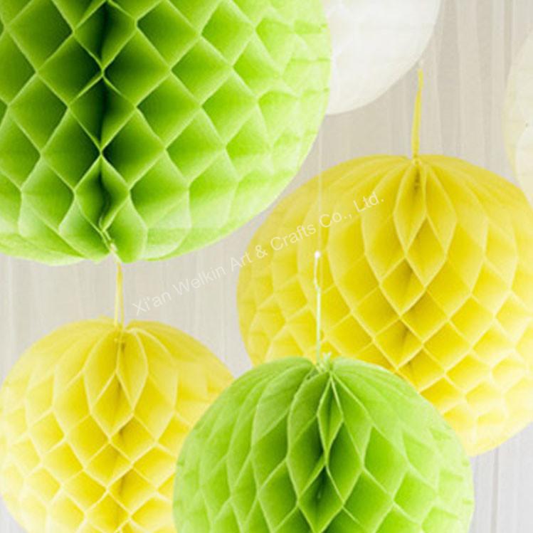 Wall Hanging Decorative Paper Fans - Buy Decorative Paper Fans ...