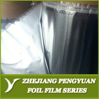 met pet lamination film