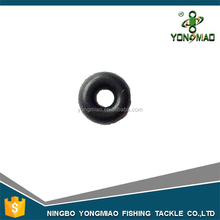 High quality rubber ring fishing gear
