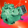 /product-gs/06em175-carrier-compressor-parts-carrier-semi-hermetic-compressor-carrier-refrigeration-compressor-60104845534.html
