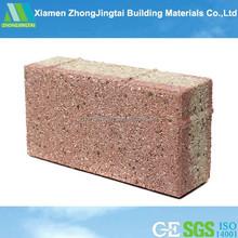 China floor ceramic tile outdoor granite brick