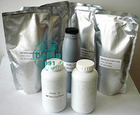Refill Toner Powder Compatible with Multiple Brands