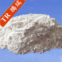 Used for waste engine oil and oil industry decolorization activated clay adsorbent