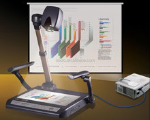 2014best selling educational learning aids visualizer in America PH-9500S shipping rates from china to usa