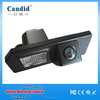HD Vision Best Hidden Camera for Car Parking System for Mitsubishi ASX