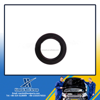 Oil Pump Oil Seal tractor gearbox oil seal corrision-resistance sealing for OEM:8-97046703-2