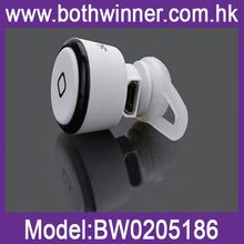 Supper Mini wireless bluetooth headphones ro 67