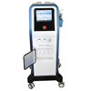 2015 Latest beauty equipment Spa 10 hydro facial crystal microdermabration facmachine oxygen water jet microdermabration