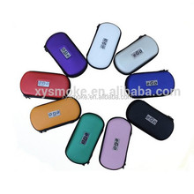 Accept OEM!!! different colors ego case,ego bag Large/MId/Small size 510 ego zipper case