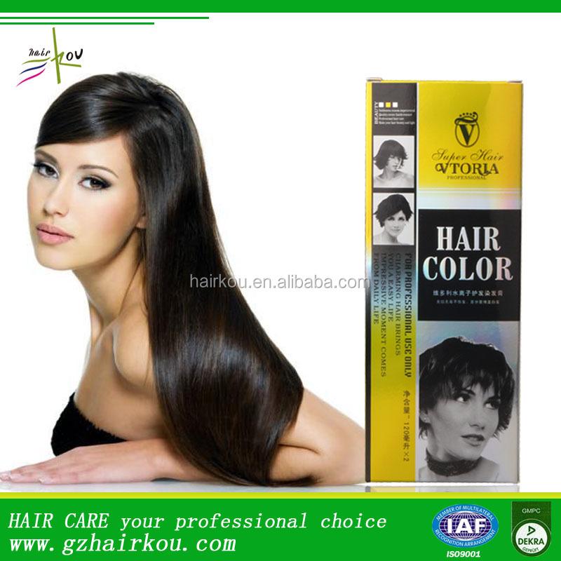 Ginger Hair Color For Health Hair Golden Blonde Hair Dye Buy
