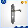 ceramic handle handle furniture wenzhou door handle