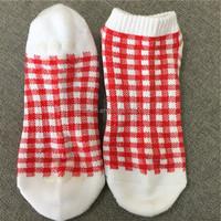 2015 NEW free adult cartoon short socks,wholesale socks,cheap socks
