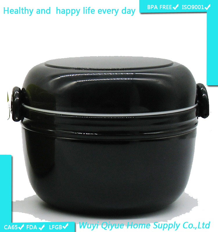 New products on china market promotional gifts fine for Small plastic fish bowls