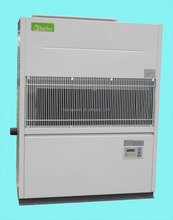 16 0000 btu marine water cooled air conditioner