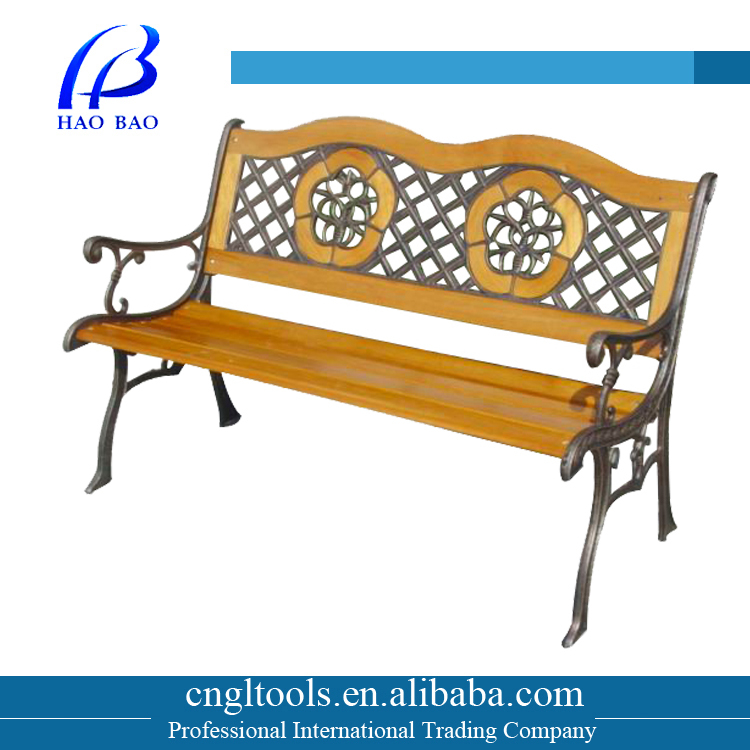 Antique Wrought Iron Patio Furniture For 2015 Wholesale Buy Antique Wrought