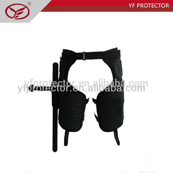 Thigh-Protector-YF105.jpg