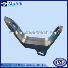cheap china auto parts and automotive products