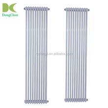wall mounted home heating radiators for sale/ steel panel room heating radiator(3column