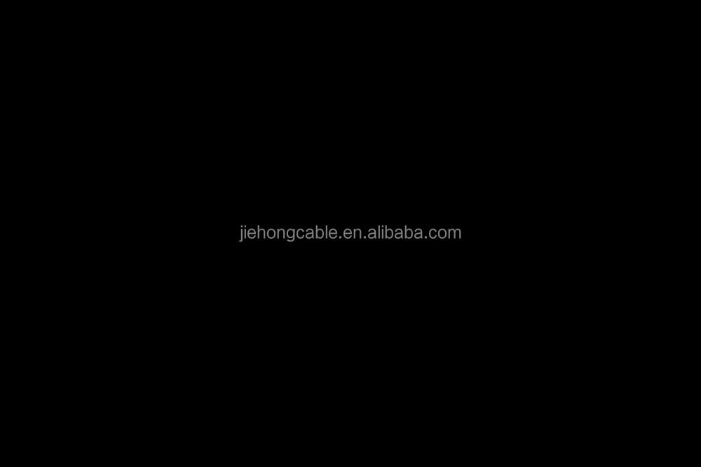 _MG_0066.JPG