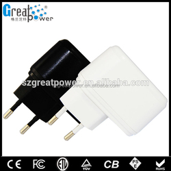 Top quality ac dc 6v 500ma 6v 600ma 6v 800ma power adapter