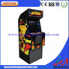 /product-gs/19-inch-lcd-arcade-game-machine-coin-slot-machine-60229063714.html