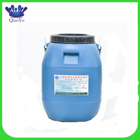 Professional polymer modified cement waterproof coating