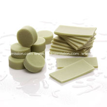 Non Chlorine Tablets