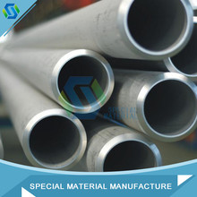 durable quality cheap price S32101/1.4162 Duplex stainless steel tube/pipe
