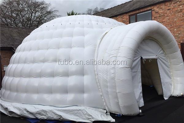Inflatable_Event_Igloo-3.jpg