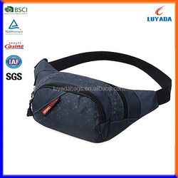 Fanny Pack Hip Bags Outdoor Sports Running Cycling Hiking pack