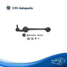 car track control arm suspension arm for Chrysler with repair kits suspension parts auto spare parts OE No.4743377AA