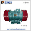 famous product eccentric vibrator motor made in China