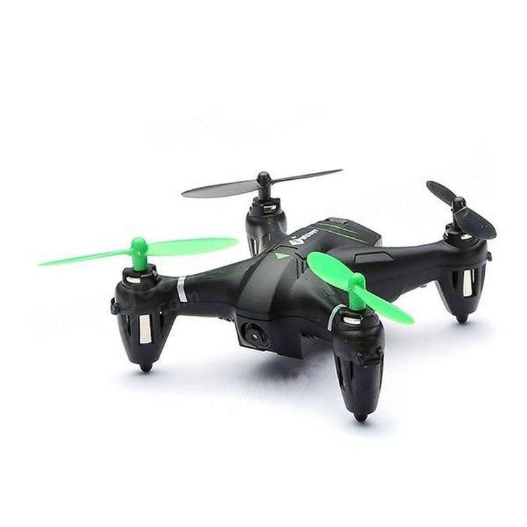 259509V-5.8G FPV With 2.0MP Camera 2.4G 4CH 6Axis RC Quadcopter RTF-2_07.jpg