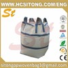 /product-gs/bag-in-box-jumbo-bag-pillow-bag-for-milk-water-wine-liquid-egg-made-in-china-60275036288.html