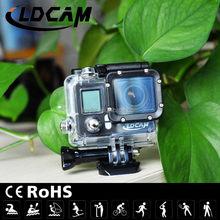 Cheap OEM hd action shot camera