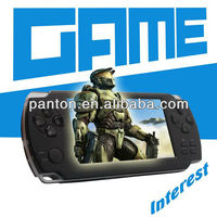 Download nes games for mp4 mni player