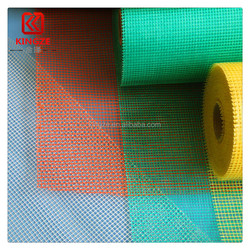 manufactures made high quality watreproof and application reinforce fiberglass mesh