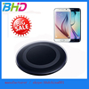 Universal Qi Wireless Power Charging Charger Pad For Mobile Phone for Samsung
