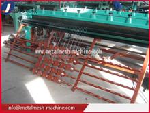 galvanized Hexagonal Wire mesh machine for sale
