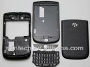 Replacement Full housing For Blackberry 9800