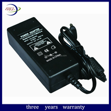 Laptop Power Adapter For Asus Output 19V 2A 40W Connector Size 2.5*0.7