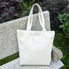 2015 alibaba express canvas bag OEM,canvas tote bag,blank shopping bag