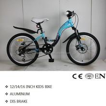 2-in-1 kids bike, children mountain bike kids bike, kids wigglekids bikes
