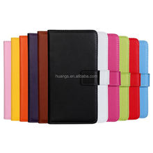 Bulk buy from china Money clip card hold leather case for iphone 6 wholesale alibaba